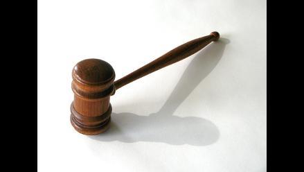 Un tribunal chino dictamina la inocencia de un hombre ejecutado en 1996
