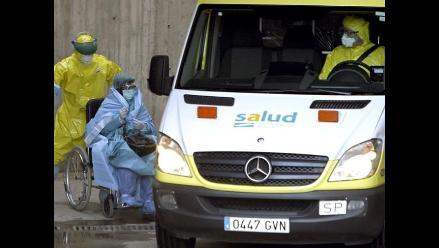 Ébola: ONU pide cancelar la deuda externa de países más afectados
