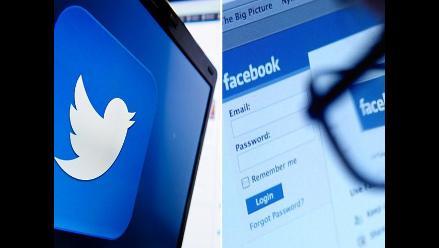 Estudio revela que Facebook y otras redes sociales generan adicción