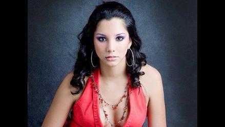Mayra Couto sobre Rubí: