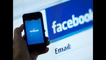Facebook es el sitio donde se comparten y leen más noticias