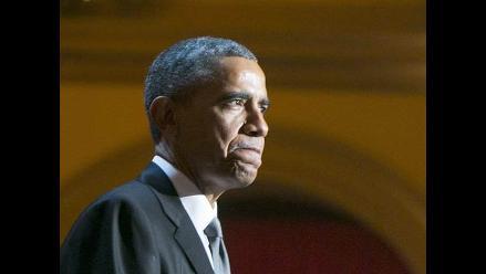 Barack Obama condena ataque en Pakistán y reitera compromiso antiterrorista