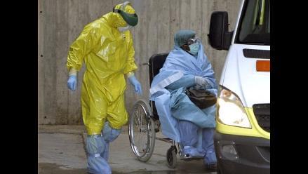 Ébola: Ningún caso sospechoso está en observación en Mali