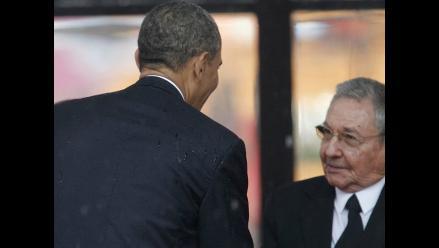 Estados Unidos y Cuba se encaminan a una normalización de relaciones