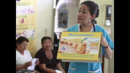 Solicitan incrementar presupuesto del sector salud de Tumbes