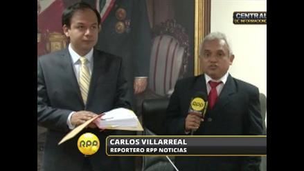 Comisión López Meneses: ¿Qué contiene el informe final?