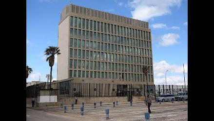 EEUU libera a tres espías cubanos a cambio de un oficial de inteligencia