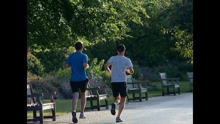 Actividades que se realizan mejor con el estómago vacío