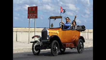 Cuba: Aires de esperanza en la isla ante nuevo futuro con EUUU