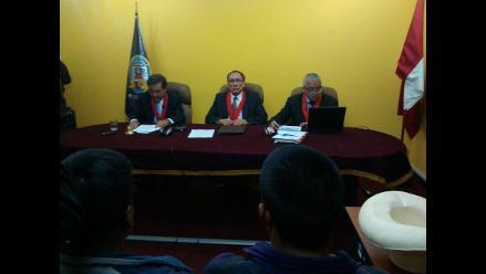 Cajamarca: Yanacocha acudirá a Corte Suprema por caso