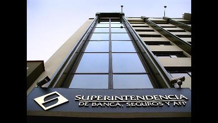 SBS: Actas de defunción incluirán información financiera