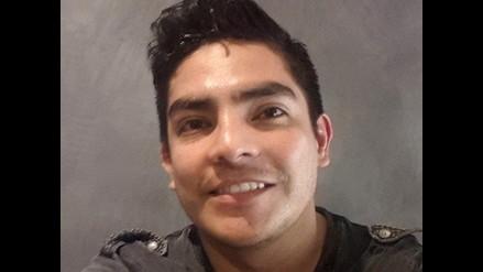 Erick Elera: Quisiera que Joel González tenga un hijo
