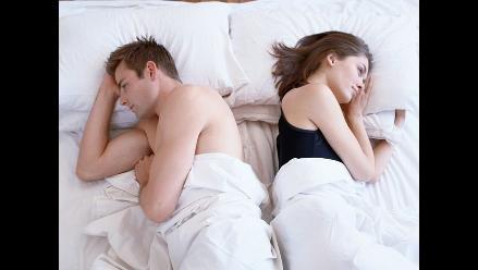 Cuatro malas costumbres que pueden destruir tu relación