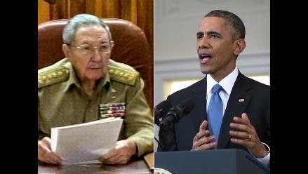 Cuba-EEUU: ¿Qué consecuencias económicas trae el inicio de las relaciones?