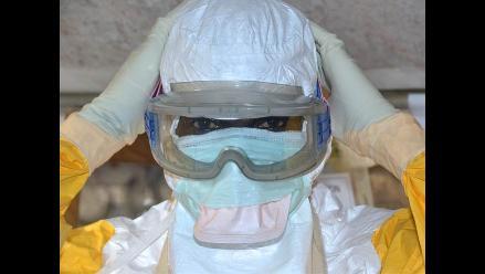 Ébola: 260.000 personas capacitadas en Cuba para prevenir el virus