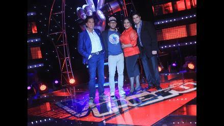 La Voz Perú: Conoce a los finalistas de la segunda temporada