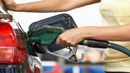 ¿Por qué el precio del petróleo no se reduce en Perú?