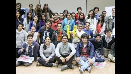 Confiep: Pymes deberían absorber a trabajadores juveniles