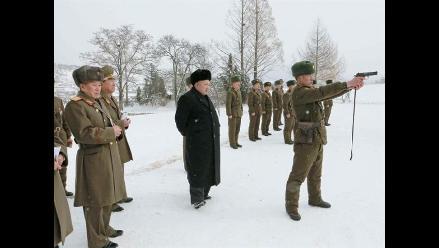 FBI acusa a Corea del Norte del ciberataque a Sony Pictures