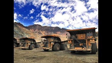 Aprueban EIA de mina Toquepala de Southern Cooper