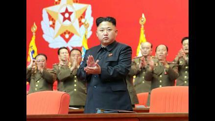 Pyongyang niega ciberataque y propone investigarlo conjuntamente con EEUU