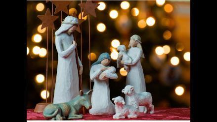 ¿Cómo sobrellevar la Navidad cuando falta algún ser querido?
