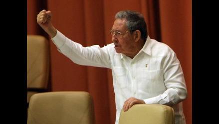 Acuerdo Cuba-EEUU contempla liberación de 53 presos en la isla
