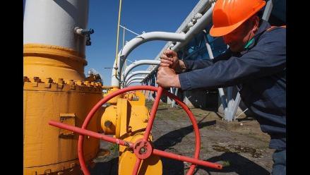 Pisco: pobladores denuncian fuga de gas en San Clemente