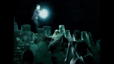 J. K. Rowling: