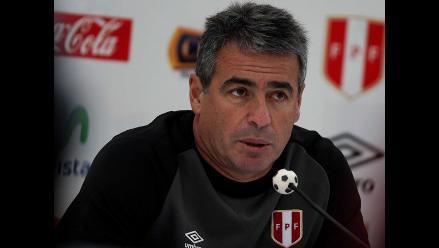 Pablo Bengoechea será el técnico de Peñarol, según entrenador uruguayo