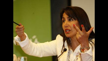 Silva: Régimen laboral juvenil respeta tratados del Perú con la OIT