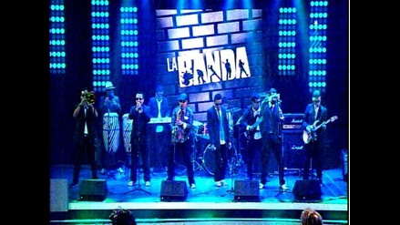 Empezó la segunda temporada de La Banda