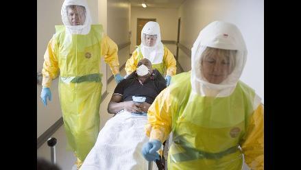 Un virus de origen desconocido ya cobró su primera víctima en EE.UU.