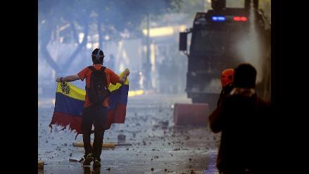 Iglesia venezolana sugiere nueva política económica y liberación de presos