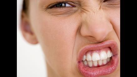 ¿Rechinas los dientes?: Ten en cuenta estas recomendaciones