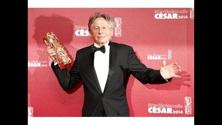 Tribunal de Los Ángeles rechaza intento de Polanski por cerrar su caso