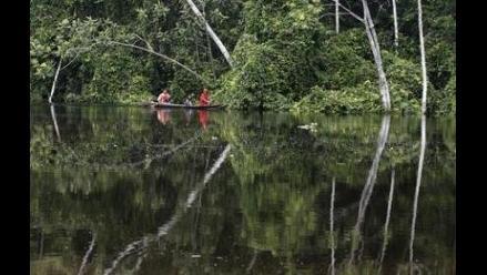 Amplían recepción de propuestas para Hidrovía Amazónica