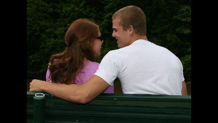 ¿Qué características se deben considerar a la hora de elegir una pareja?