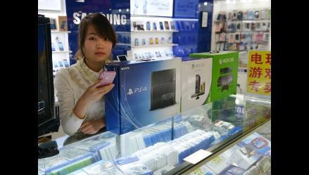PlayStation fuera de servicio, Xbox restaurado tras ciberataque
