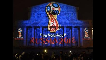 El Mundial de Rusia 2018 en peligro de realizarse por déficit en el presupuesto