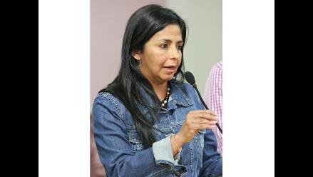 Maduro designa a Delcy Rodríguez como nueva canciller de Venezuela
