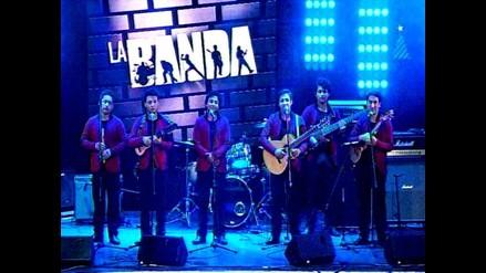 La Banda: Se suman nuevos clasificados