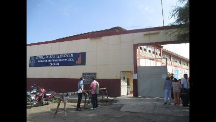 Chiclayo: adjudican 206 plazas de directores a puertas cerradas