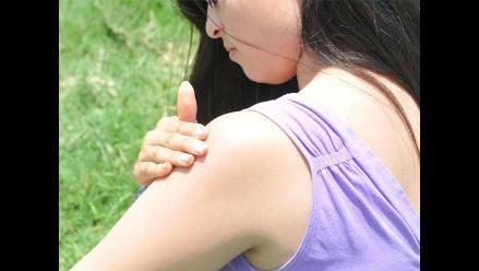 Uso de bloqueador solar debe ser según edad y tipo de piel, según SISOL