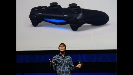 PlayStation está de vuelta en línea tras ciberataque