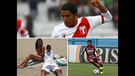 Reimond Manco: Sus ocho frases más polémicas en el fútbol peruano