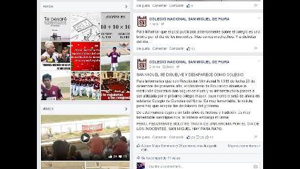 Piuranos hacen bromas por el Día de los Inocentes en redes sociales