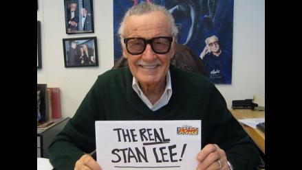Stan Lee cumple 92 años: 10 curiosidades del genio de Marvel