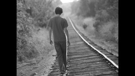 La agresión hacia otros responde a la violencia recibida en la infancia