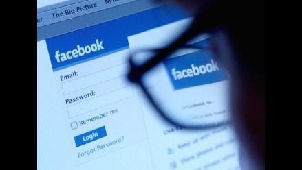 Facebook: ¿Cómo proteger tus fotos ocultas de la aplicación Picturebook?